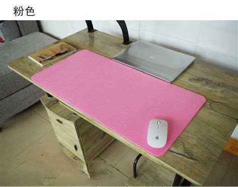 Gaming Desk Mat 67x33cm Ultra Large ٩ ۶ Colorful Colorful Gaming Mouse Pad Desk Keyboard Mat Mat Table