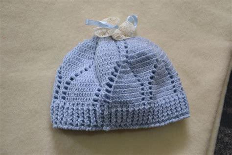 neonato in cappellino in per neonato berretti e cappelli