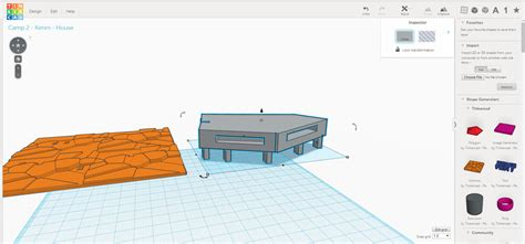 3d blueprint maker zen maker club 3d design 3d printing 3d coding