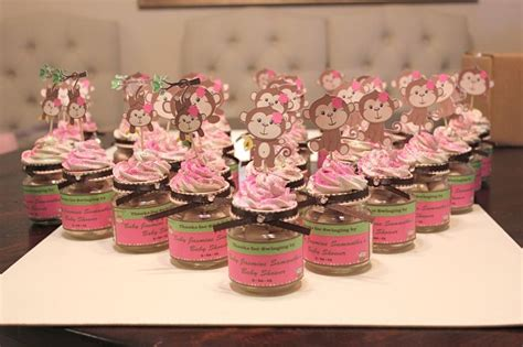 Baby Giveaways 2016 - baby shower party favors ideas baby food everyone will love cute favours ideas for