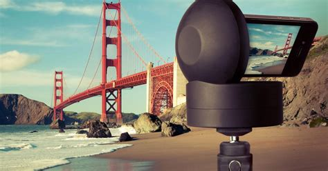 travel gadgets for summer vacations photos architectural best summer vacation travel gadgets digital trends