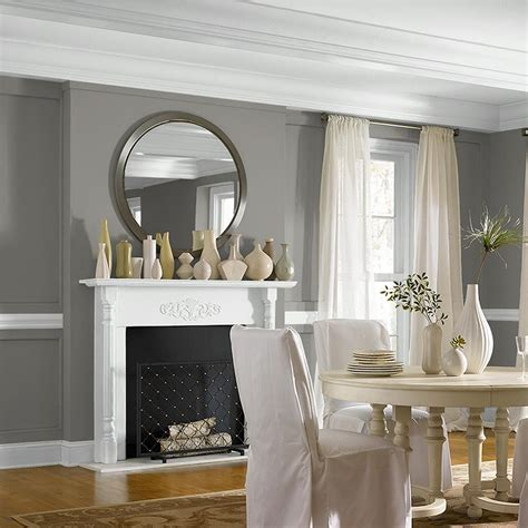 home decorators collection paint behr premium plus ultra 8 oz home decorators collection