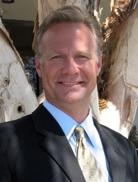 Uci Mba Open House by Eric Swanson Joins Community West Bank