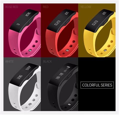 Skmei Sporty 3d Pedometer Bluetooth Smart Sport Dg 1227 Bl skmei smart wrist band fashion sports watches l28t outdoor fitness clock led display