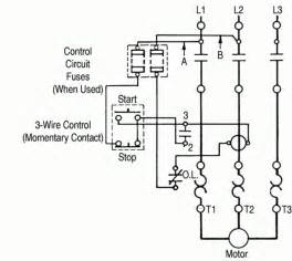 square d motor starter wiring diagram phase 3 wire system single phase submersible pump wiring diagram 16 on single phase submersible pump wiring diagram
