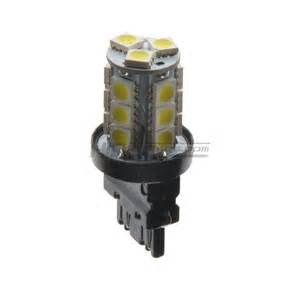 Led Daytime Running Light Bulbs 4114k Gm Led Daytime Running Light Bulb Smd
