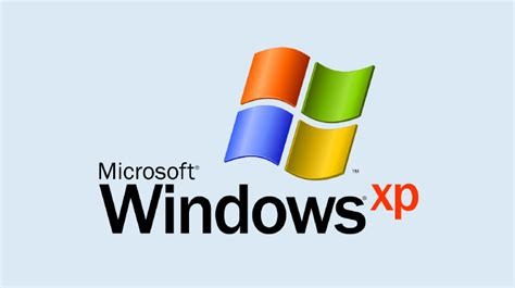 dropbox for windows xp dropbox to drop windows xp support front page news