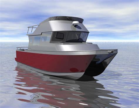 boat building resources boat building plans designs 171 floor plans