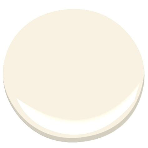 2165 70 butter pecan beautiful paint colors and flavors