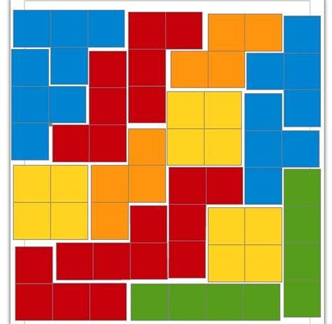 Puzzle Tetris tetris puzzle