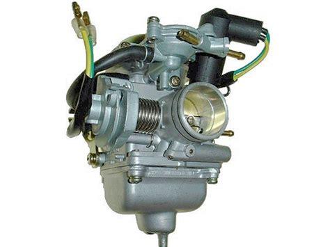 Skun Y Vf 125 4ys 125 4 Cable Lug carburetor components parts schematic honda vf500c v30 magna 1985 usa car interior design