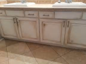 how to reface bathroom cabinets bath vanity reface rustic bathroom by