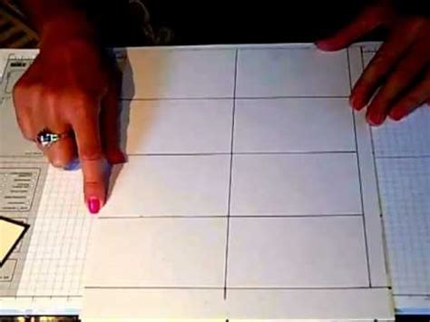 how to make index cards simply simple flash cards by connie stewart