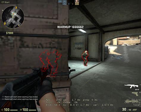 tr counter strike megadosya oyun hileleri metin2 csgo counter strike hile vp multihack 2 5 yeni versiyon