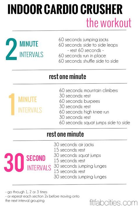 printable workout plan build muscle 1000 images about free printable workouts on pinterest