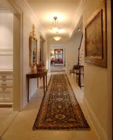 Decorating Ideas For Hallways Decorating Ideas For Upstairs Hallway Room Decorating