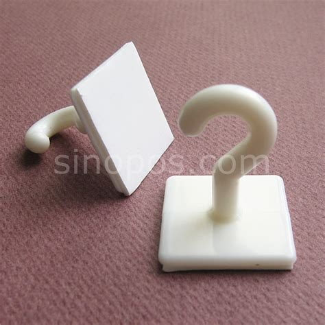 Adhesive Ceiling Hooks by Adhesive Ceiling Hooks Promotion Shop For Promotional