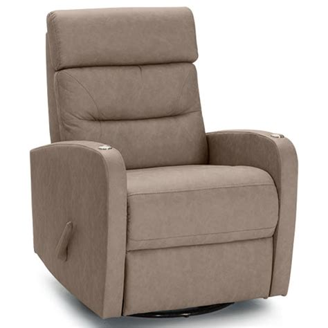 Small Rv Recliner Chair by Tribute Swivel Recliner Rv Furniture Rv Seating