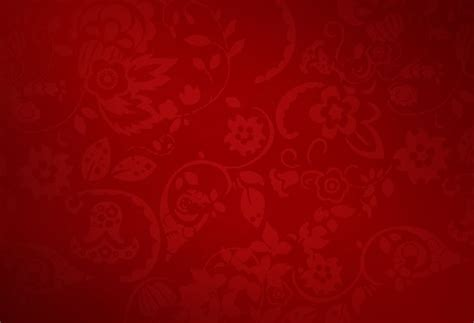 free chinese pattern background chinese new year background pattern animations