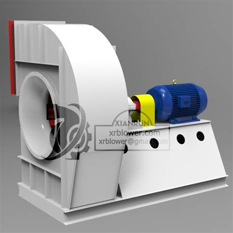 westinghouse industrial centrifugal fans industrial fans and blowers id fan centrifugal fan