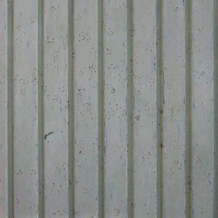 Bardage Bois Qui Ne Grise Pas by Bardage Peint En Gris Museumtextures