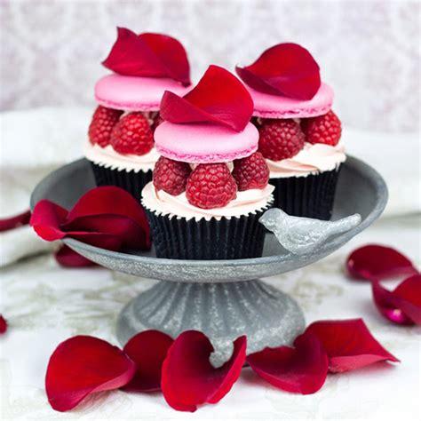 libro objetivo cupcake perfecto chic objetivo cupcake perfecto 2 de alma obreg 243 n