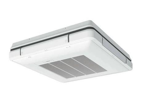 daikin a soffitto fxuq a climatizzatore a soffitto by daikin air