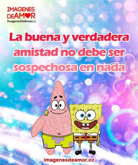 imagenes mensajes amistad caricaturas de amor newhairstylesformen2014 com