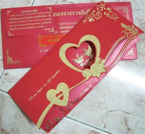 cambodian wedding invitation wording khmer style wedding invitation all things cambodian and