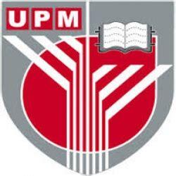 Upm Mba Ranking by Universiti Putra Malaysia Upm Fees Admission Courses