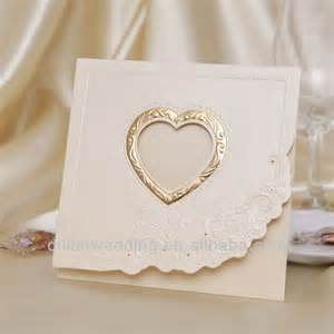 promotional indian wedding card buy indian wedding card
