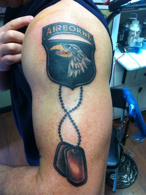 screaming eagle tattoos designs 31 best images about tattoos on army
