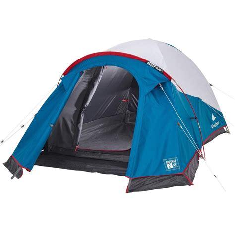 tenda decathlon tenda arpenaz 2 xl f b quechua hiking sport di montagna