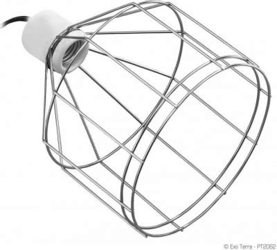 exo terra wire light small exo terra wire light porcelain wire l l fittings