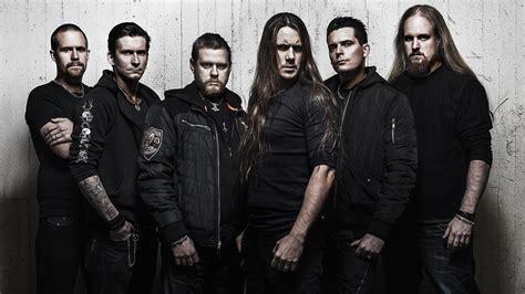 thyrfing viking metal band wallpaper  hd wallpapers