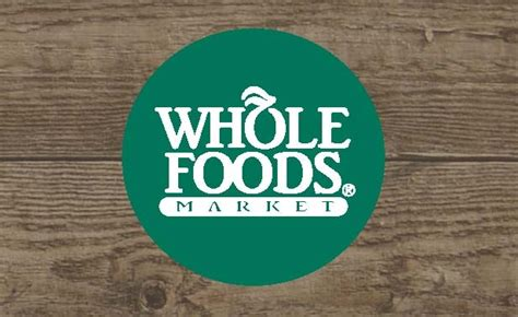 Where Can I Purchase A Whole Foods Gift Card - global coupon policy whole foods market