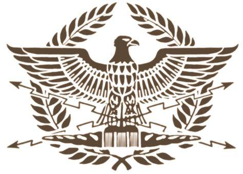 eagle tattoo reference bartholomew s roman eagle tattoo apocalyptics reference