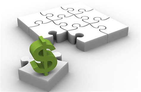 free financial advice and financial help