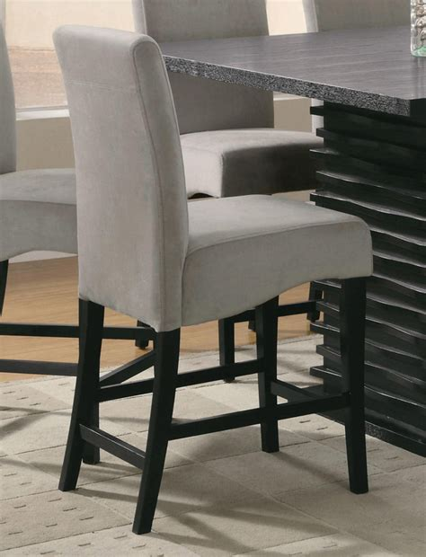 stanton counter height coaster stanton square counter height dining set