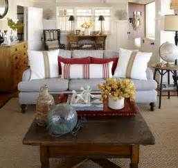 Cottage Interior Design Small Cottage Interiors Ideas Studio Design Gallery Best Design