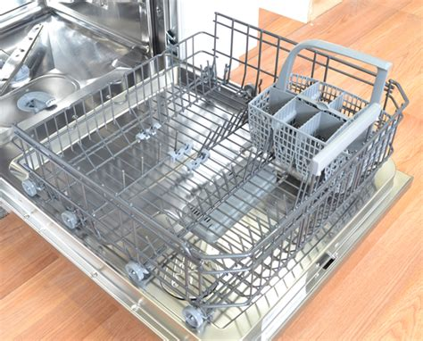 asko d5434xxls built in stainless steel dishwasher review