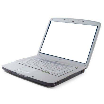 Laptop Acer Putih Ian Egx Cara Hemat Mengakali Layar Blank Putih Pada Laptop