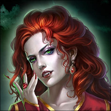 Vcd Lyla Magic 1 necropolis might magic 174 heroes 7 ubisoft official