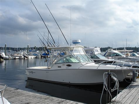 28 foot regulator boats for sale best riding 26 28 ft boats the hull truth boating and
