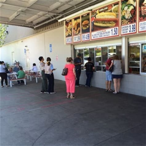 San Diego Restaurant Gift Card Costco - costco business center 104 photos wholesale kearny mesa san diego ca united