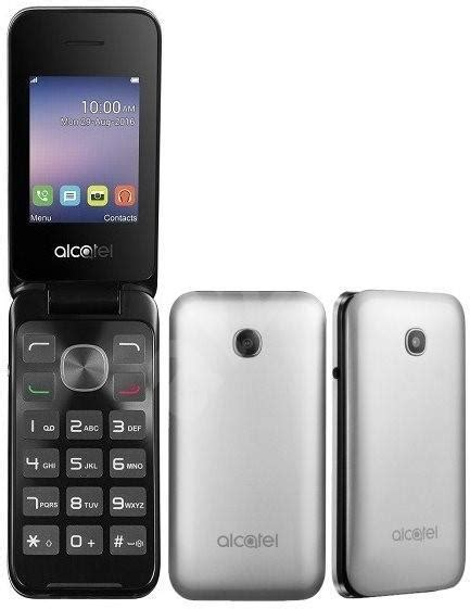 Hp Alcatel Malaysia alcatel flip phone 2051 dual sim orig end 2 7 2018 9 15 pm