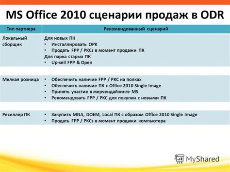 microsoft office single image 2010 microsoft office 2010