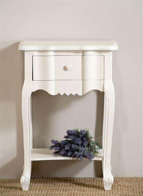 comodini shabby on line comodino provenzale bianco mobili shabby chic