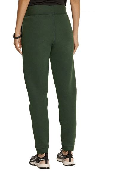 Explore Net A Porter by Theory Explore Faced Cotton Blend Track