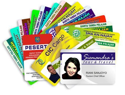 Alat Pelubang Id Card Plastik Pvc 7 hal yang perlu dipersiapkan jamaah haji rafiqjauhary